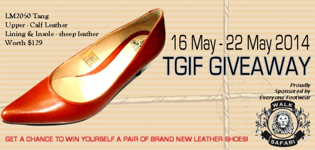 TGIF Giveaway 16 May_edited-1